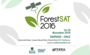 forest_sat