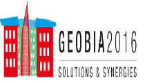 NOFFi was presented at GEOBIA 2016